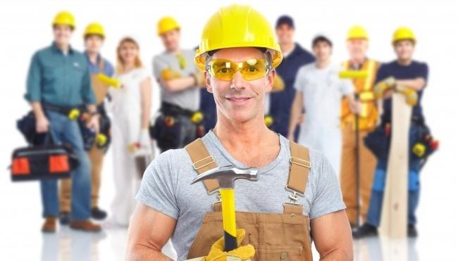 Sửa chữa thiết bị điện tử công nghiệp