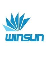 Thiết bị điện WinSun